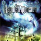 Disneys The Haunted Mansion (E-F-G-I-S) (SLES-52216)