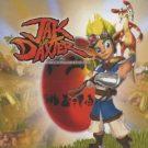 Jak and Daxter – The Precursor Legacy (U) (E-F-G-I-S) (SCUS-97124)