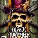 Black Buccaneer (E-F-G-I-S) (SLES-54213)
