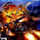 Jak X – Combat Racing (U) (E-F-G-I-Po-S-Ru) (SCUS 97429)