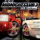 Midnight Club 3 – DUB Edition Remix (E-F-G-I-S) (SLES-53717)
