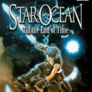 Star Ocean – Till the End of Time (U) (Disc1of2) (SLUS-20488)