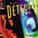 Psychic Detective (E) (Disc1of3) (SLES-00070)