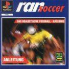 Ran Soccer (G) (SLES-00214)