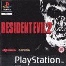 Resident Evil 2 (E) (Disc1of2) (SLES-00972)