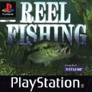 Reel Fishing (E) (SLES-01727)