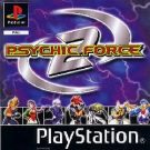 Psychic Force 2 (E) (SLES-02557)