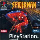 Spider-Man (I) (SLES-02889)