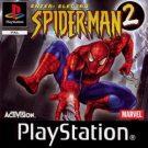 Spider-Man 2 – Enter Electro (G) (SLES-03625)