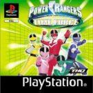 Power Rangers – Time Force (E) (SLES-03730)