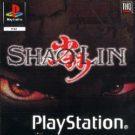 Shaolin (E) (SLES-01658)