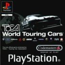 TOCA – World Touring Cars (I-S) (SLES-02573)