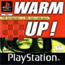 Warm Up! (E-F-G-I-Pt-S) (SLES-03247)