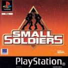 Small Soldiers (G) (SLES-01582)
