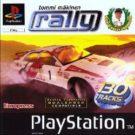 Tommi Makinen Rally (E-F-Fi-G-S) (SLES-01228)