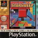 StarSweep (E) (SLES-02921)