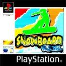 Snowboard Racer (E) (SLES-03960)