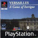 Versailles – Complotto alla Corte del Re Sole (I) (SLES-01294)