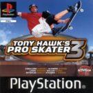 Tony Hawks Pro Skater 3 (E) (SLES-03645)
