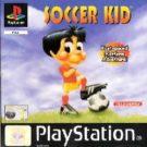 Soccer Kid (E) (SLES-04022)