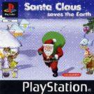 Santa Claus Saves the Earth (E) (SLES-04023)