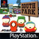 South Park (E) (SLES-02158)