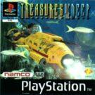 Treasures of the Deep (E) (SCES-00850)