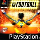 This Is Football (I) (SCES-01703)