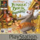 Walt Disney Jungle Boek – Groove Party (Du) (SCES-03022)