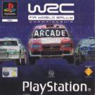 WRC FIA World Rally Championship Arcade (Europe) (Da-E-F-Fi-G-I-N-No-Pt-S-Sw)