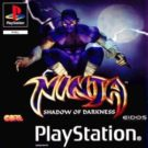 Ninja – Shadow of Darkness (I-S) (SLES-00756)