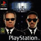 Men in Black – The Game (I) (SLES-01201)