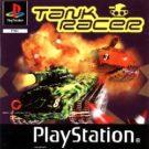 Tank Racer (E-F-G-I-S) (SLES-01248)