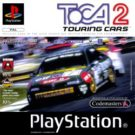 TOCA 2 – Touring Car Challenge (I-S) (SLES-01547)