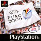 UEFA Euro 2000 (S) (SLES-02708)