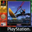 Windsurfers Paradise (E-F-G) (SLES-03329)