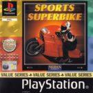 Sports Superbike (E-F-G-I) (SLES-03057)
