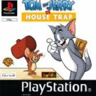Tom and Jerry in House Trap (Da-E-F-G-I-N-S) (SLES-03181)