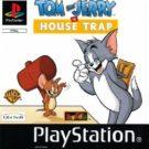Tom and Jerry in House Trap (Da-E-F-G-I-N-S) (SLES-03181)