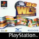 World League Soccer 98 (E-I-S) (SLES-00717)