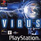 Virus – It Is Aware (E-F-G-I-S) (SLES-01317)