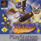 Spyro the Dragon 3 – Year of the Dragon (E-F-G-I-S) Protection FIX