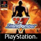 Silent Bomber (I) (SLES-02991)