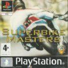 Superbike Masters (E) (SLES-04154)