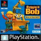 Byggare Bob – Kan Vi Fixa Det (Sw) (SLES-03562)
