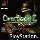 OverBlood 2 (TRAD-S) (Disc1of2) (SLES-01879)