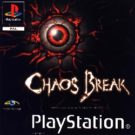 Chaos Break (TRAD-S) (SLES-03107)