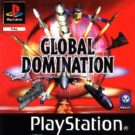Global Domination (S) (SLES-01425)