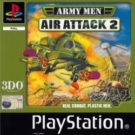Army Men Air Attack 2 (S) (SLES-03230)