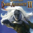 Baldurs Gate – Dark Alliance II (E-F-G) (SLES-52187)